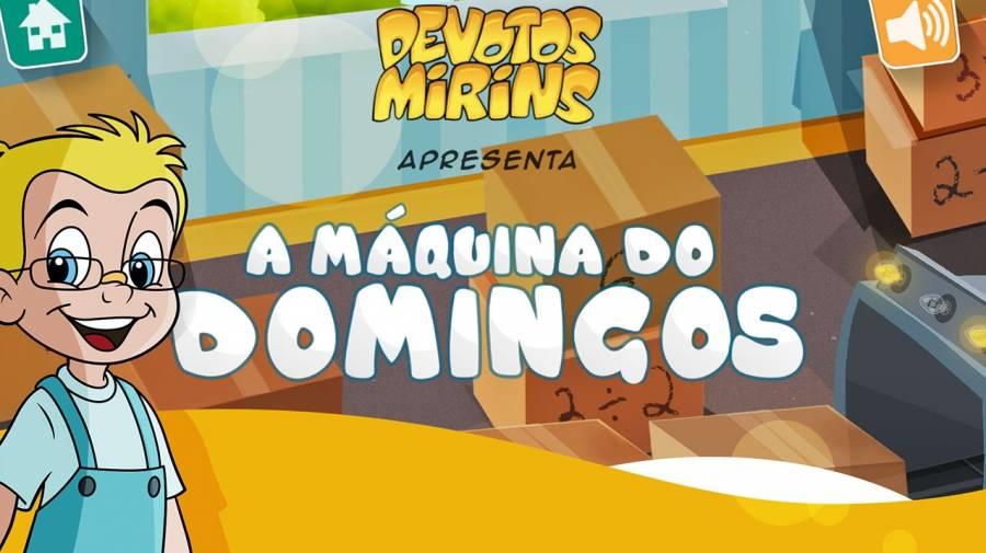 maquina_do_domingos