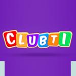 btn-clubti
