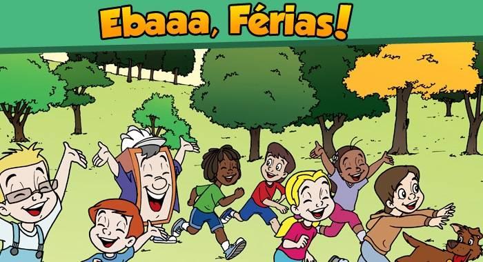 ferias1