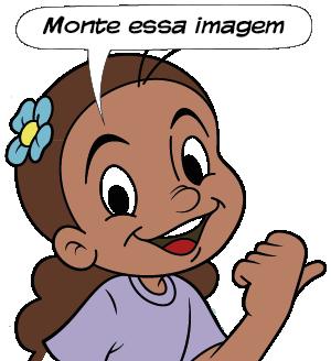 monte-quebra-02