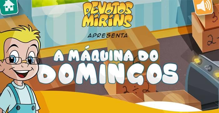 maquina_do_domingos_adaptado