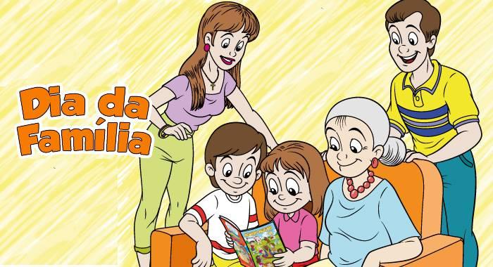 card_dm_1216_dia_familia