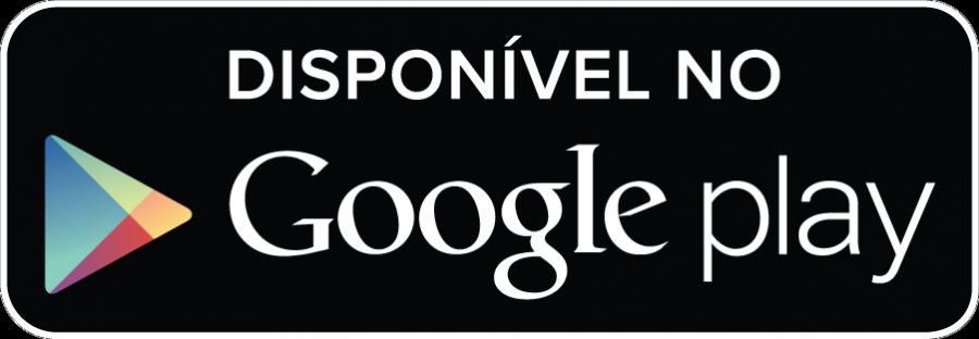 promo-google-play