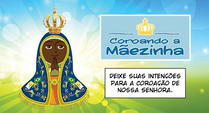 card_dm_0117_coroacao_intencoes