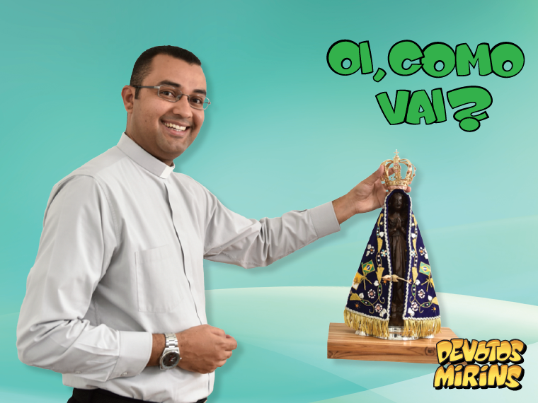 card_dm_0117_oi_como_vai