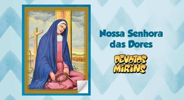 card_dm_0916_ns_dores