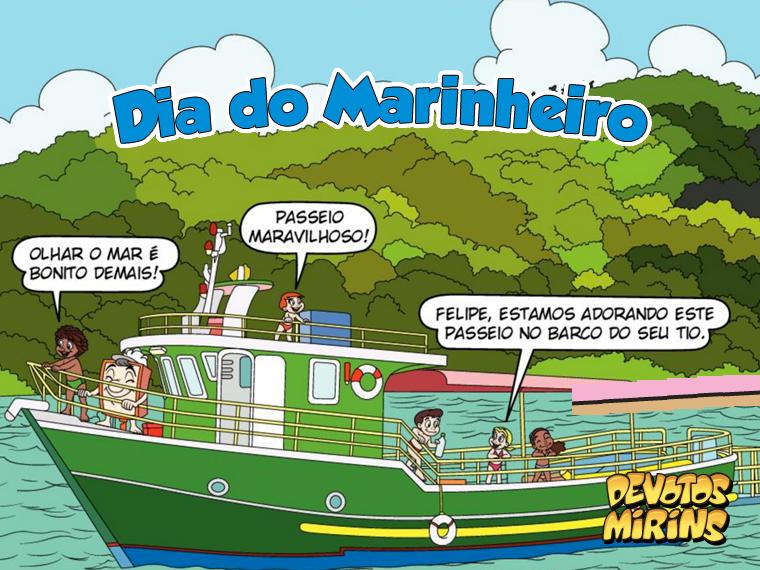 card_dm_1216_marinheiro